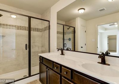 705 Beaver Creek master bath